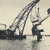 Un'incursione barbarica su Venezia