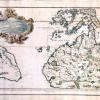 Francesco Grisellini, Indiae Scytiae et Imperi Sinensis