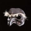 Pantalone Grifagno maschera dei Sartori