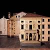 Giannantonio Selva, Progetto per il concorso del nuovo Teatro la Fenice