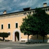 Palazzo Buzzoni Sorlini, Carzago