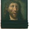 Lo spazio terzo : Cristo, Museo Correr