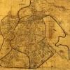 Giovanni Pittoni, Vicenza, 1579-1580