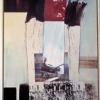 Robert Rauschenberg Kite, 1963
