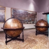 Vincenzo Coronelli (1650–1718), Pair of globes