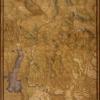 Cristoforo Sorte Carta del veronese del vicentino