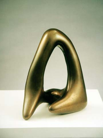 Jean Arp Museo Correr On this page you may find the dadaist jean crossword puzzle clue answers and solutions. jean arp museo correr