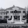 Villa di Zianigo
