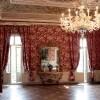 Sala delle udienze, Palazzo Reale, Venezia
