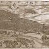 Jacopo de Barbari Veduta di Venezia a volo d'uccello (particolare), 1500