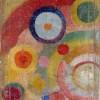 Robert Delaunay Untitled, 1925 - ca. - Philadelphia Museum of Art