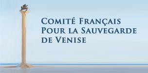Comité Français pour la Sauvegarde de Venise